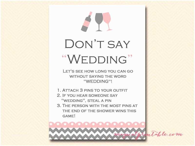 Wine themed Wedding Invitations Wine themed Bridal Shower Invitations – Gangcraft