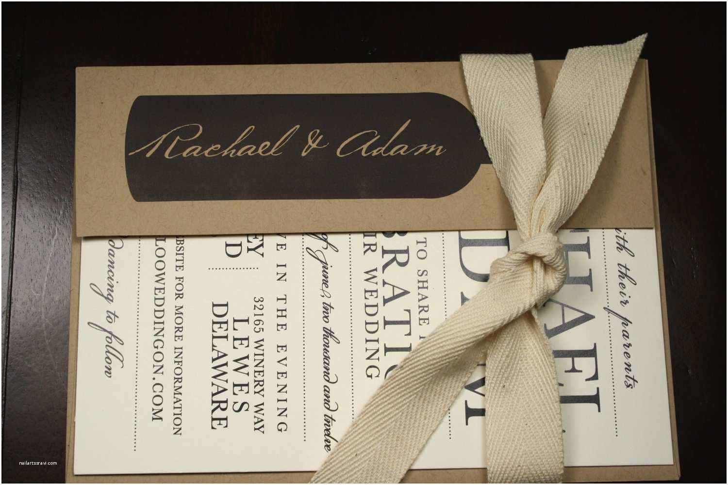 Wine themed Wedding Invitations Wine themed Wedding Invitations Wine themed Wedding