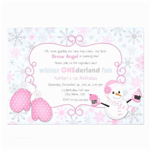 Winter Party Invitations 8 Best Winter Birthday Party Invitations Images On