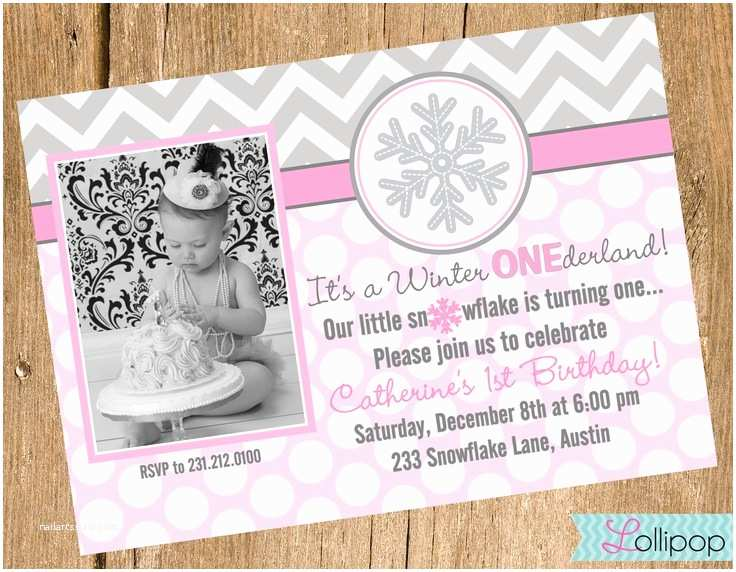 Winter Party Invitations Pin by ashlie Fackrell On Winter Ederland Party