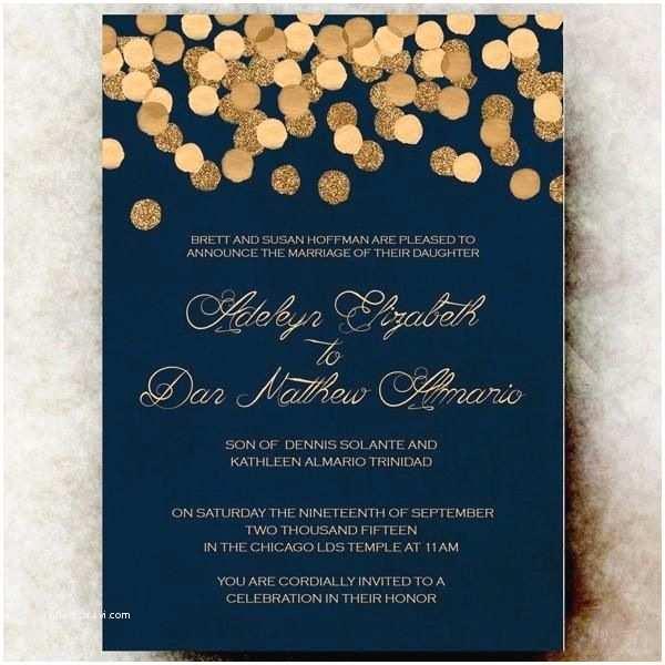 Winter Wedding Invitation Templates Best 25 Winter Wedding Invitations Ideas On Pinterest