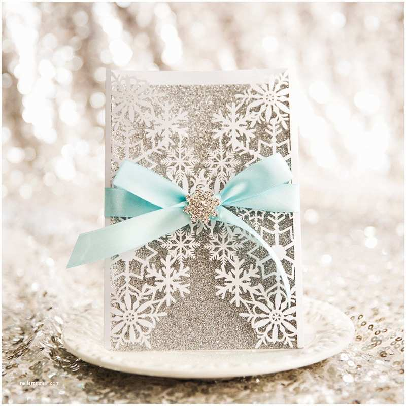 Winter Wonderland Wedding Invitations 15 Must See Lasercut 3d Wedding Invitations Praise Wedding