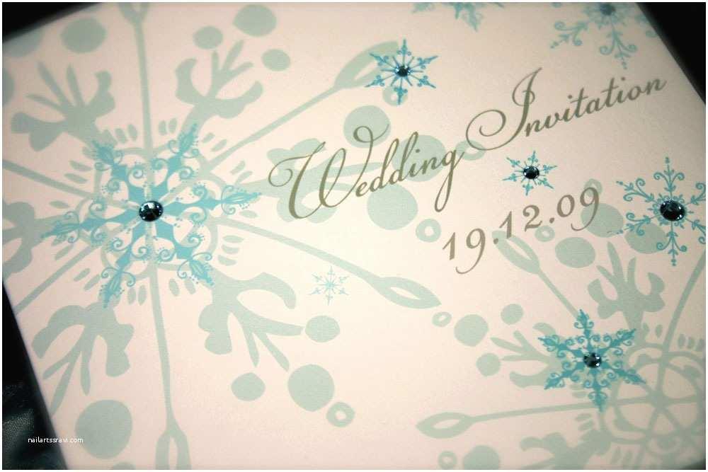 Winter Wonderland Wedding Invitations Winter Wonderland – Ideas For A Winter Weddingivy