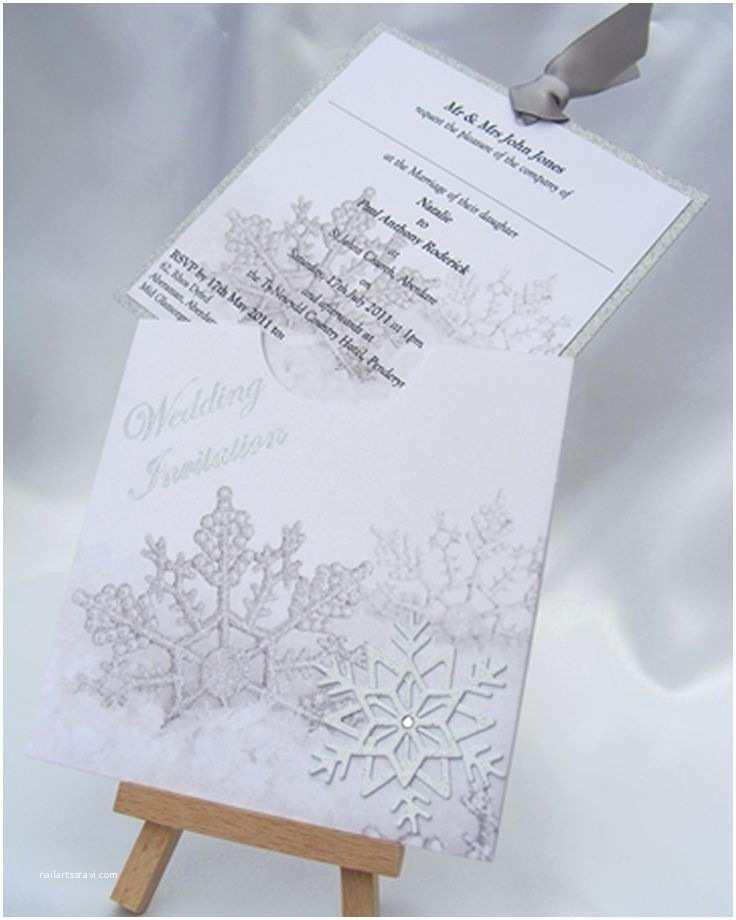 Winter Wonderland Wedding Invitations Winter Wonderland Wedding Invitations Template Resume