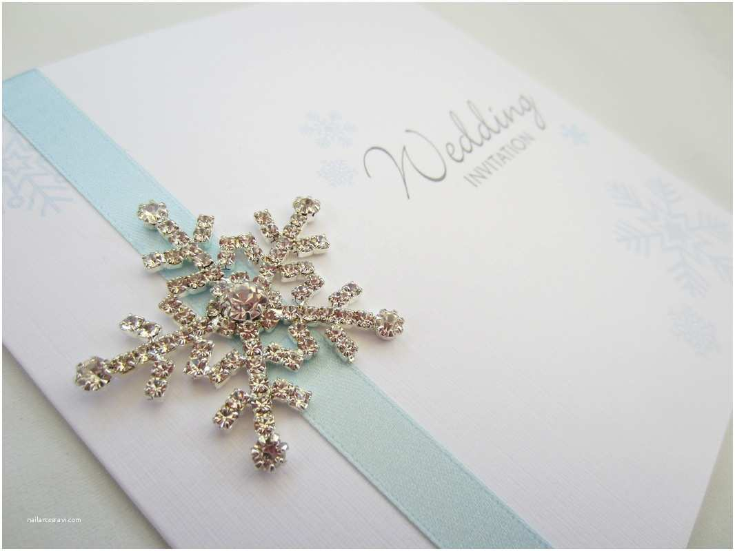 Wonderland Wedding Invitations Winter Wonderland Wedding Invitations Wish Upon A Card