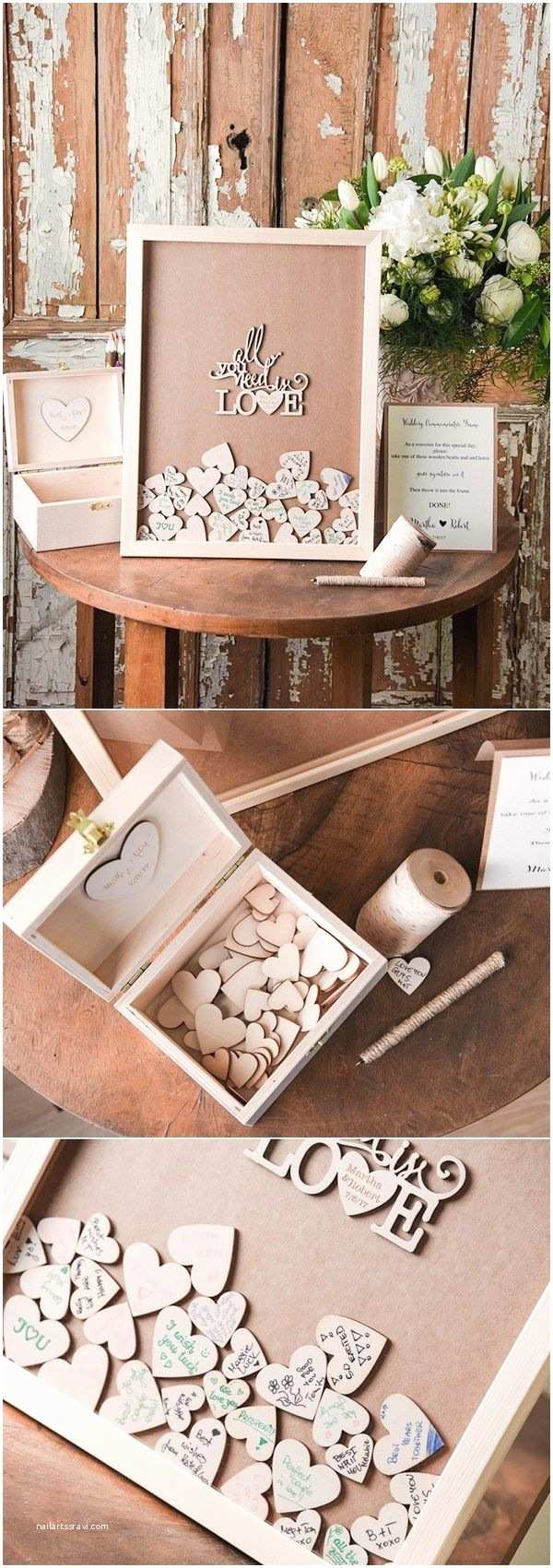 Wood Wedding Invitations Wood Wedding Invitation Do It Yoursef 1000 Ideas About
