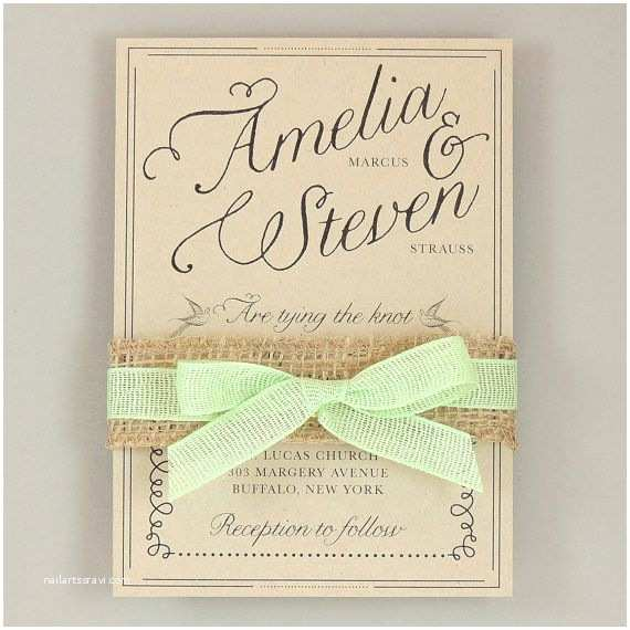 Woodsy Wedding Invitations 38 Best Images About Wedding Invitations Favors On