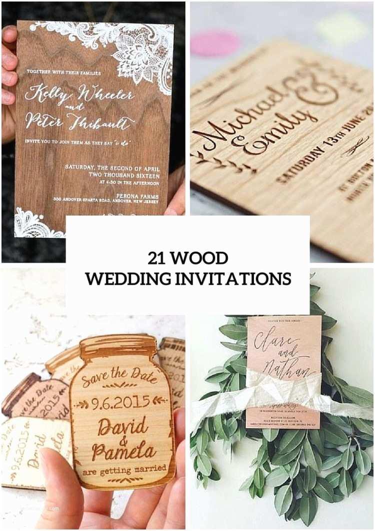 Woodsy Wedding Invitations Creative Wedding Invitations Choice Image Wedding Dress