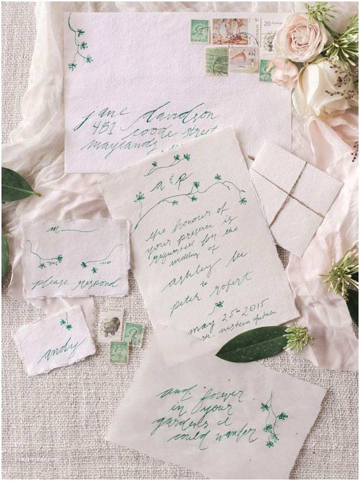 Woodsy Wedding Invitations Woodsy Wedding Invitations Best northwest & Pu sound