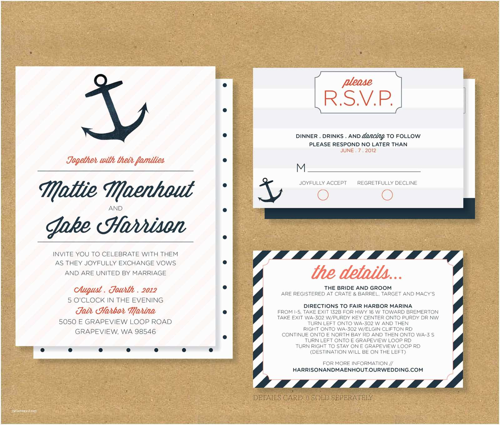 Wording for Cash Gifts On Wedding Invite asking for Monetary Gifts In Wedding Invitation