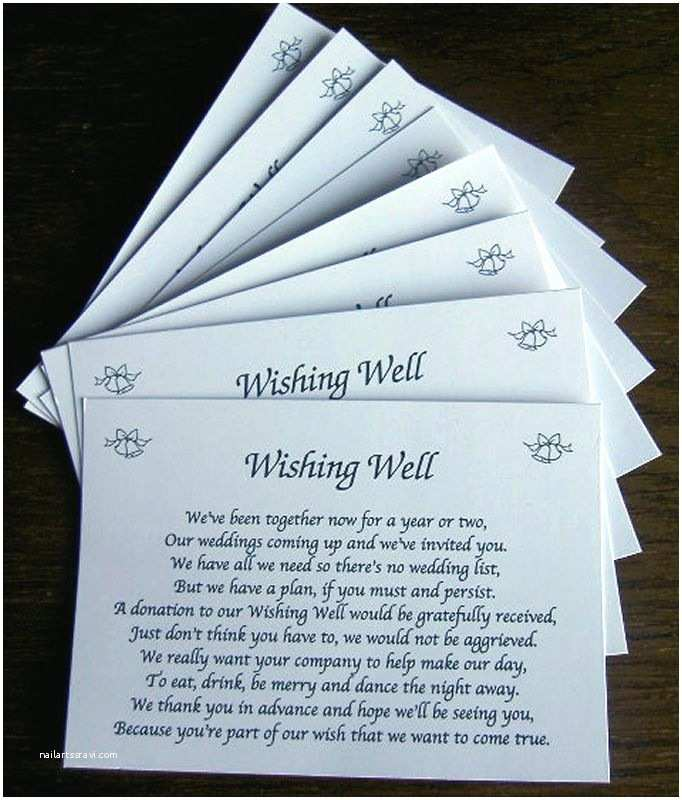 Wording for Cash Gifts On Wedding Invite Wedding Gift Card Sayings Wedding Gallery