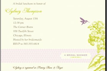 wording for money ts for weddings invitations size 360 240