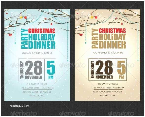 Work Christmas Party Invitation 47 Best Images About Christmas Work Party On