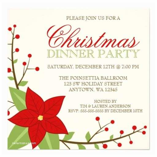 Work Christmas Party Invitation 8 Best Work Images On Pinterest