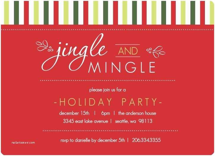 Work Christmas Party Invitation 47 Best Images About