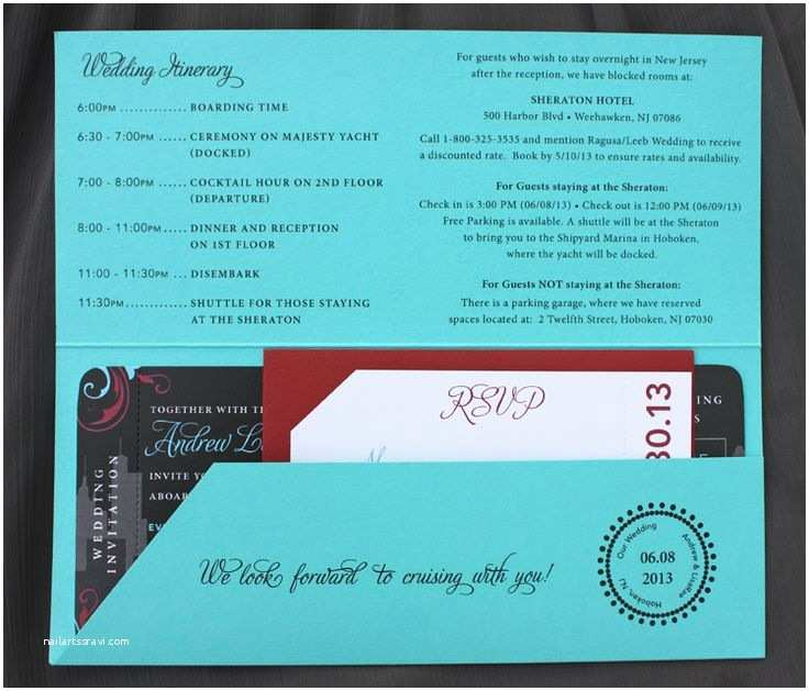 Yacht Wedding Invitation Wording 16 Best Yacht Party Invitations Images On Pinterest