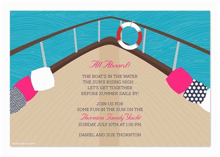 Yacht Wedding Invitation Wording 32 Best Color Scheme Reflective Pond Images On Pinterest