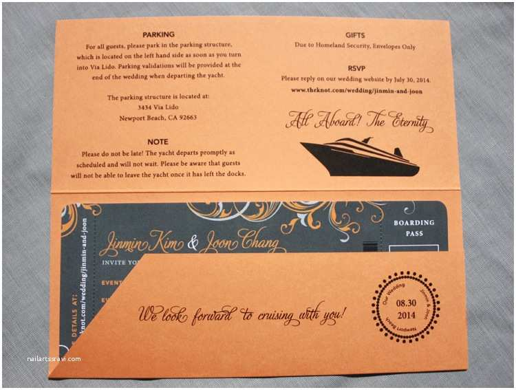 Yacht Wedding Invitation Wording Beach and Coastal Archives Page 3 Of 14 Emdotzee Designs