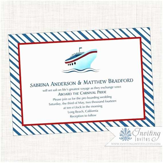 Yacht Wedding Invitation Wording Best 25 Cruise Ship Wedding Ideas On Pinterest