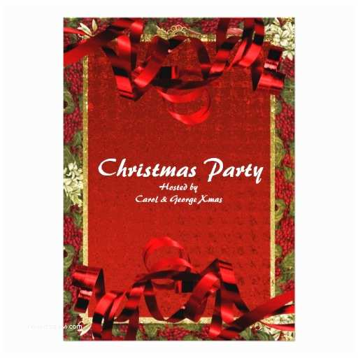 Year End Party Invitation Templates 86 Year End Invitations Year End Announcements & Invites