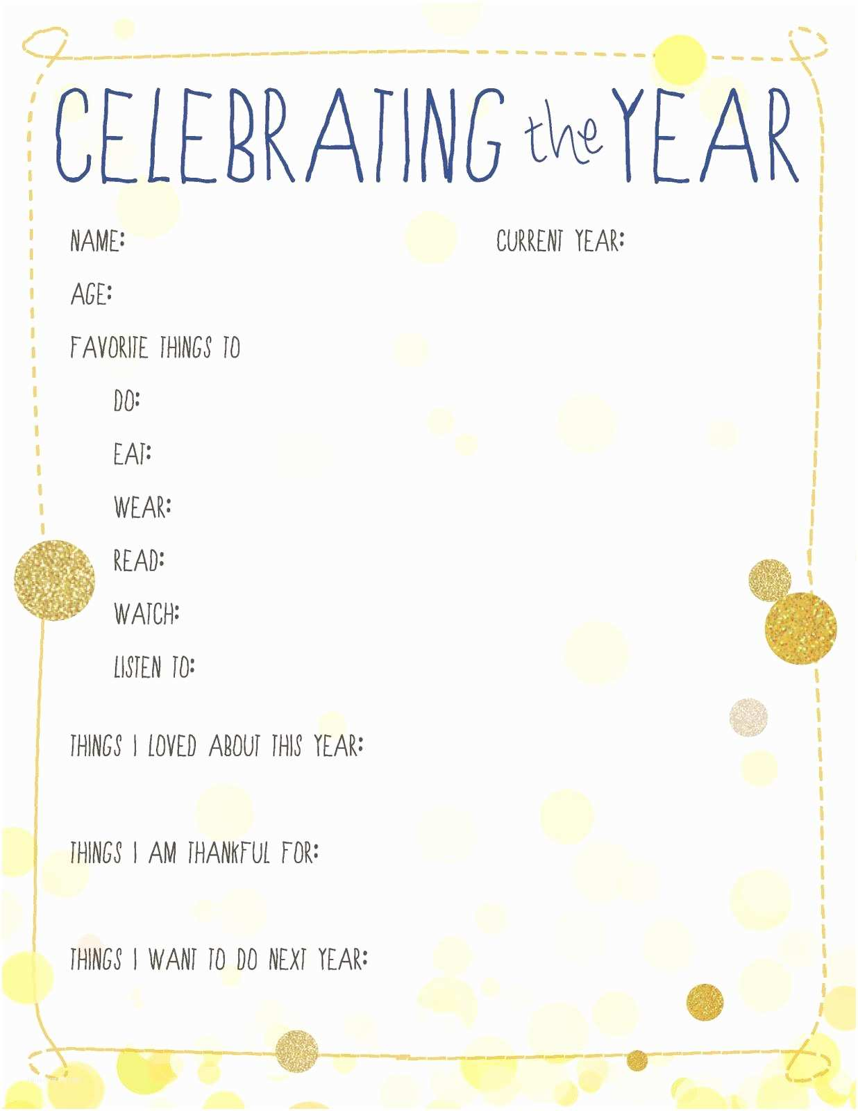 Year End Party Invitation Templates End the Year Party Invitation Template Various