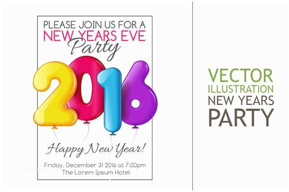 Year End Party Invitation Templates End the Year Party Invitation Templates Designtube