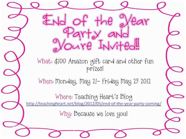 Year End Party Invitation Templates Fantastic Year End Party Invitation Sample Concerning