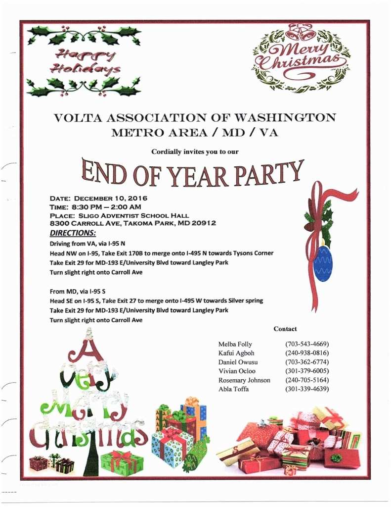 Year End Party Invitation Templates Football Party Invitation End Year to Pin On