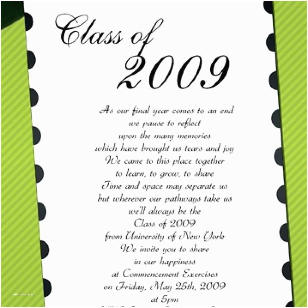 Year End Party Invitation Templates Invitation Year End Party Image Collections Invitation