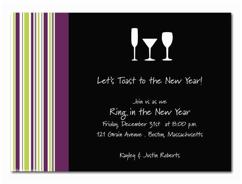Year End Party Invitation Templates Party Invitation Quotes for New Year Image Quotes at