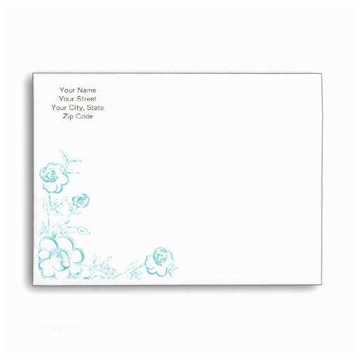 Zazzle Com Wedding Invitations Wedding Invitation Envelope